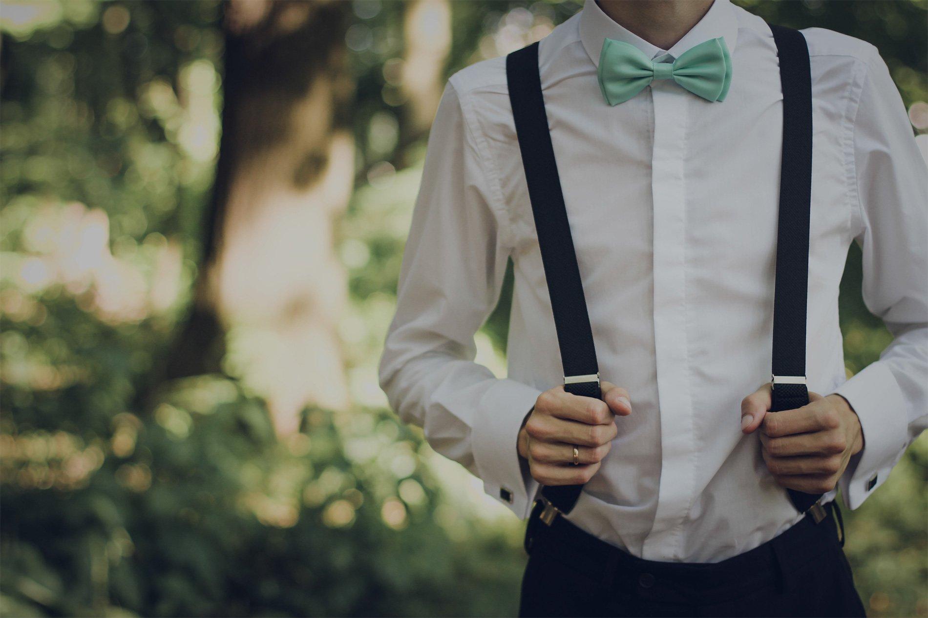 Pour votre mariage ou votre graduation