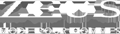 ZEUS - Logo